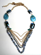 Catalina Necklace
