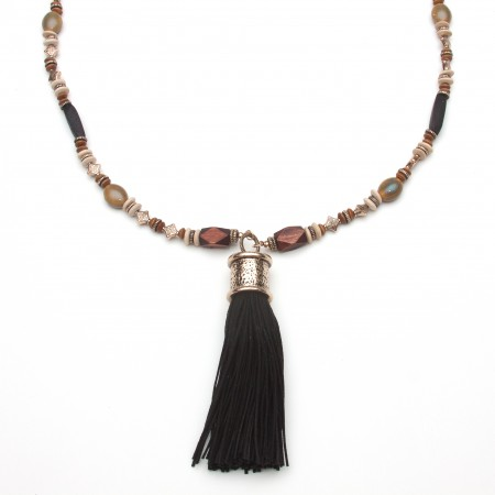 Maura Necklace