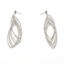 Dena Earrings