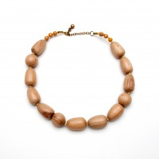 Kirra Necklace